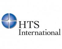 HTS International