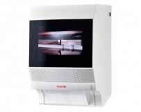 CWS Videos in Waschräumen