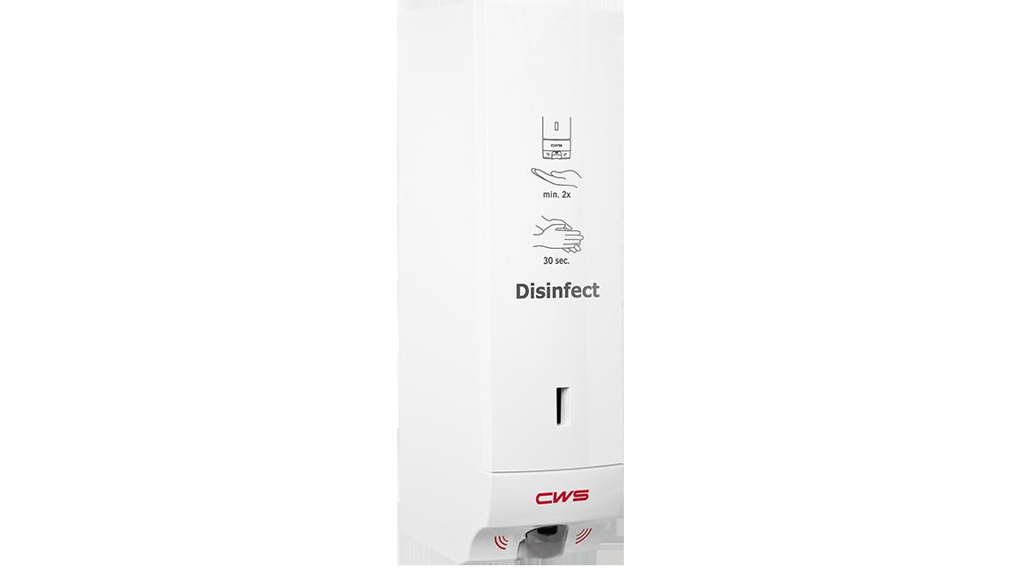 Disinfect_NT_Spender