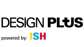 Designplus Award powered by lsh