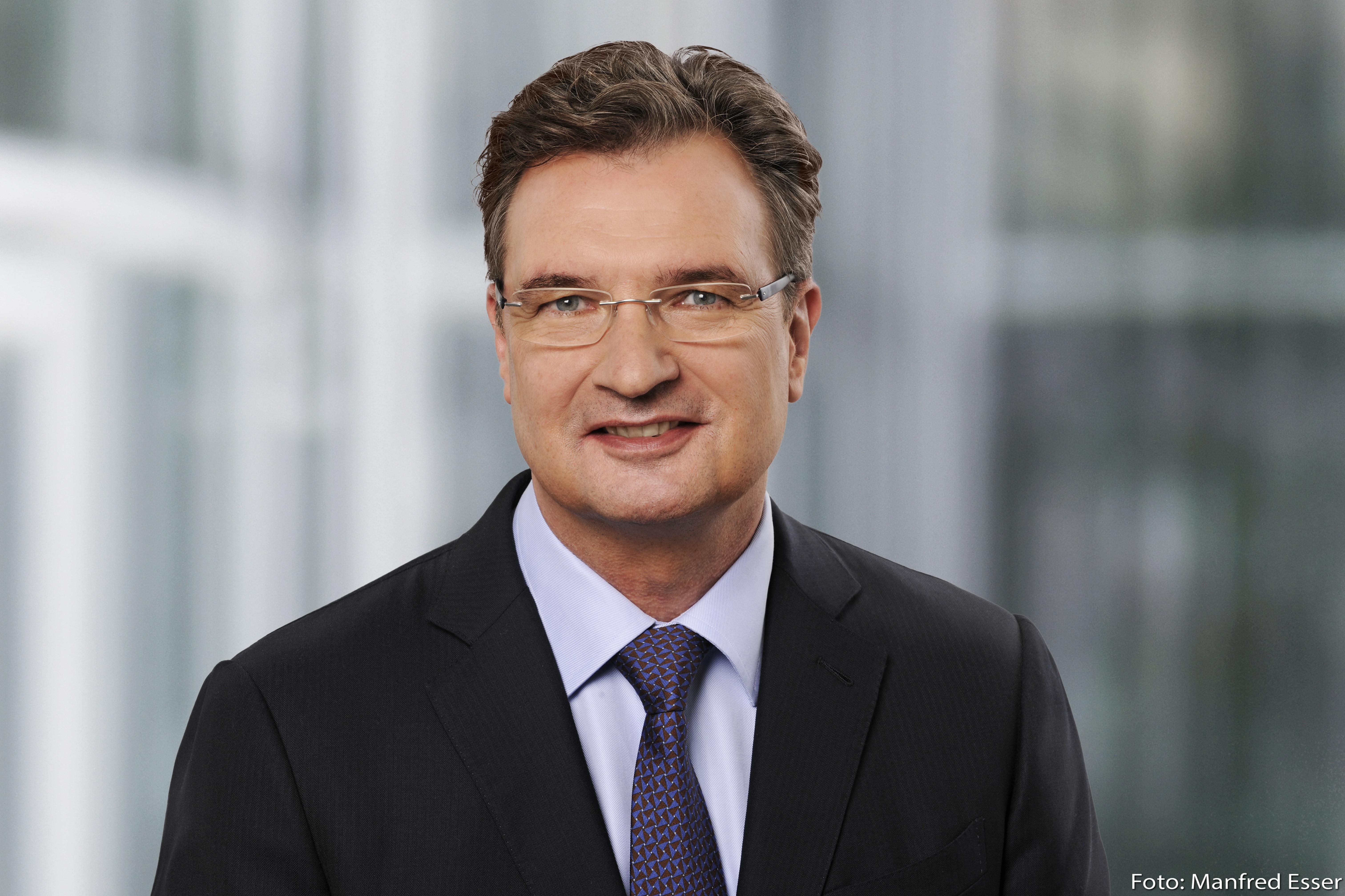 Jürgen Höfling