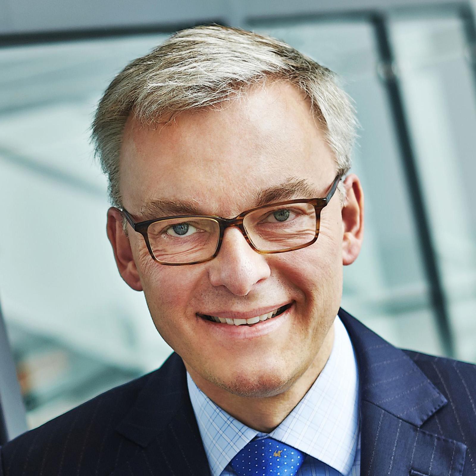 Morten-Haure-Petersen
