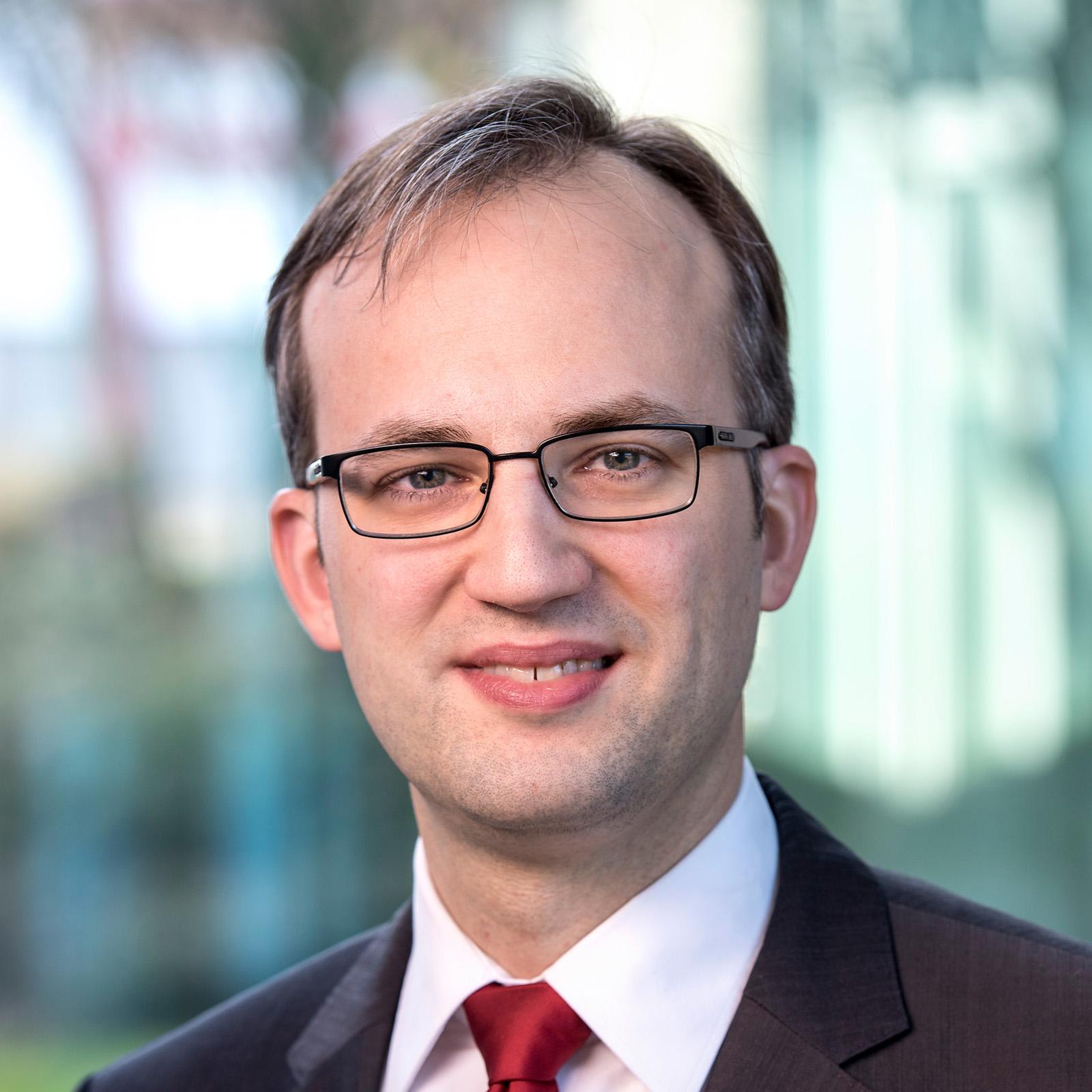 Björn Kablitz