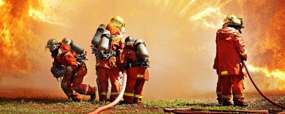 ww-lco2-firemen1-BE