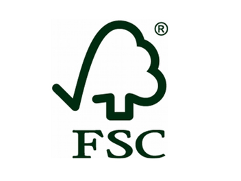 fsc label 4zu3