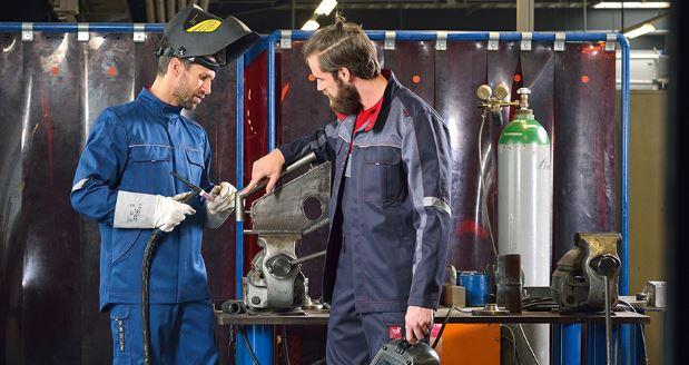 ww-proflex-welding