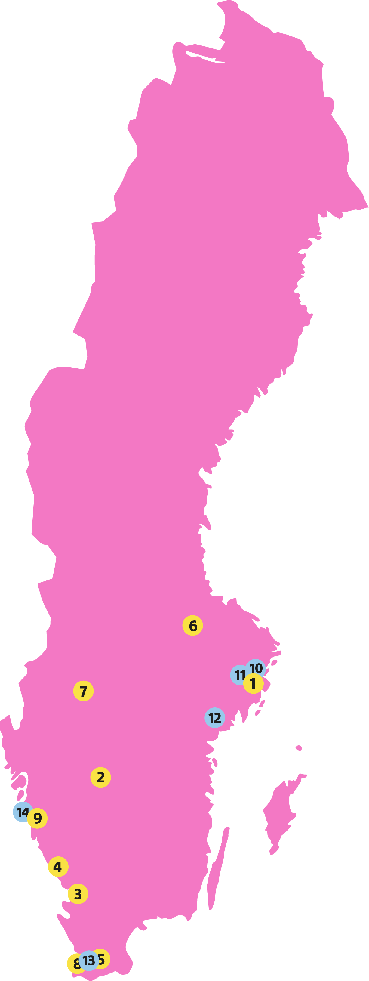 cws-map-sweden