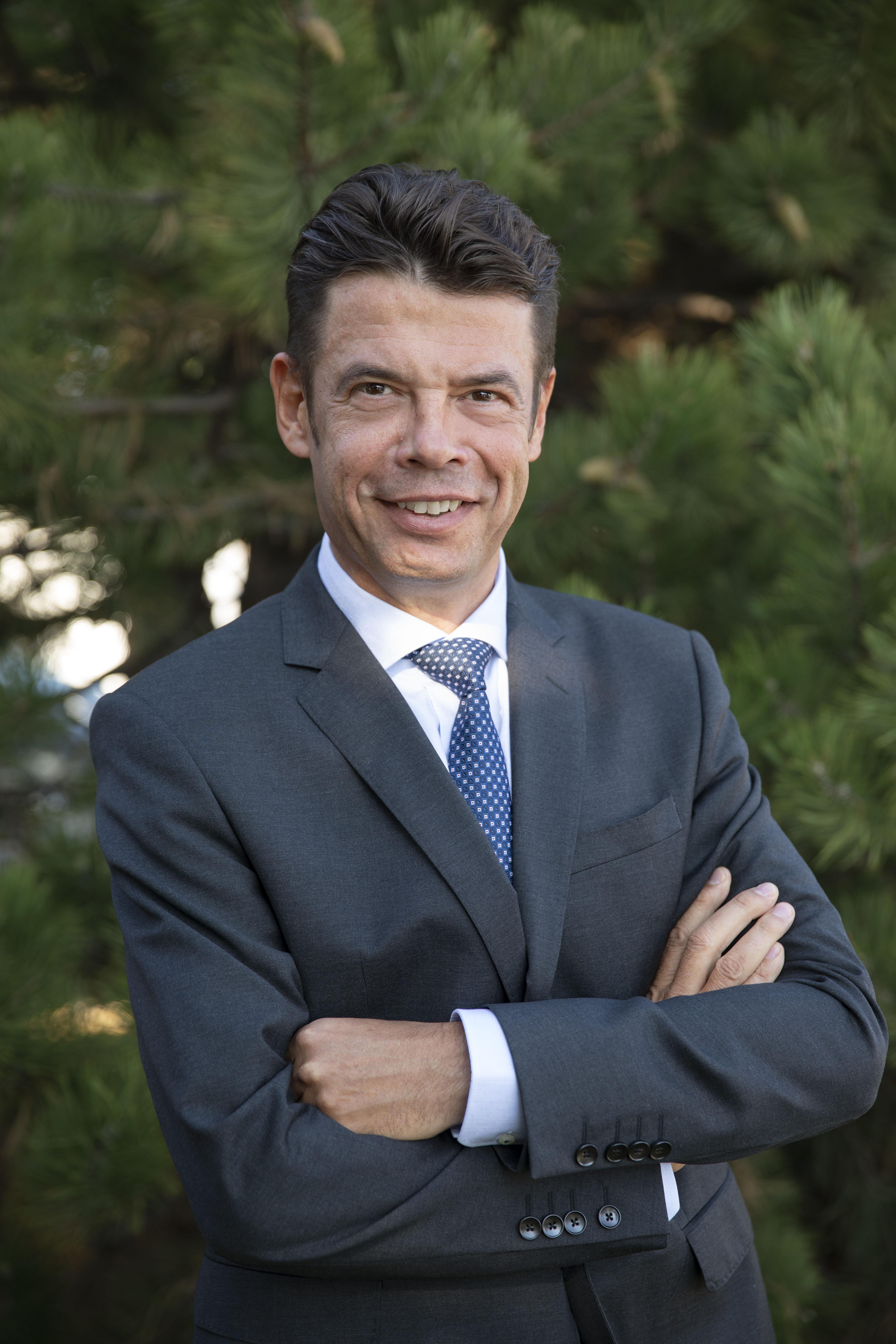 Thomas Böttger