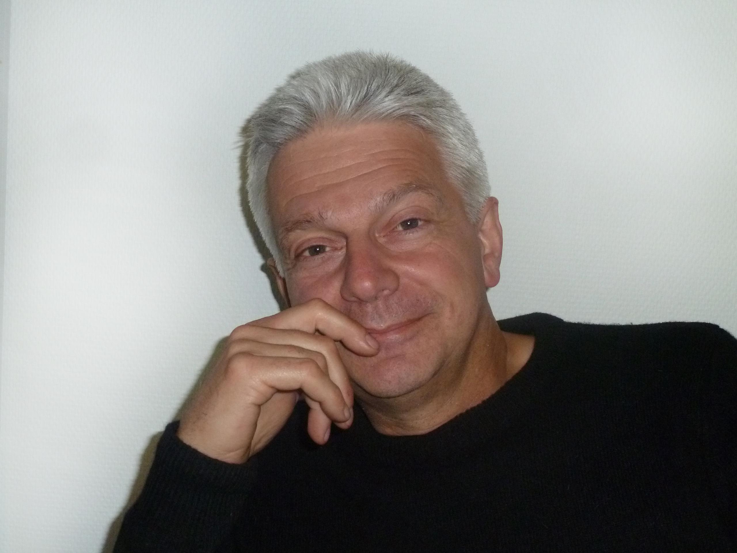 Fire Safety Kundenreferenz Modehaus Neuwied Alexander Stenzel