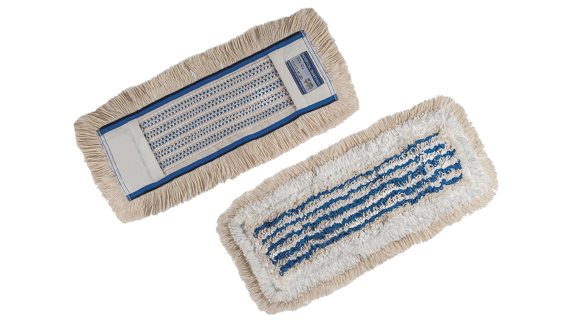 CleanPlan Wischmoeppe