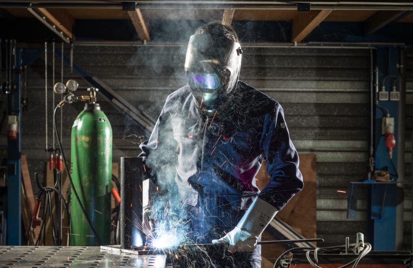 ww-delta welding 2