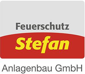 CWS Fire Safety - Feuerschutz Stefan Anlagenbau - Brandschutz Hamm
