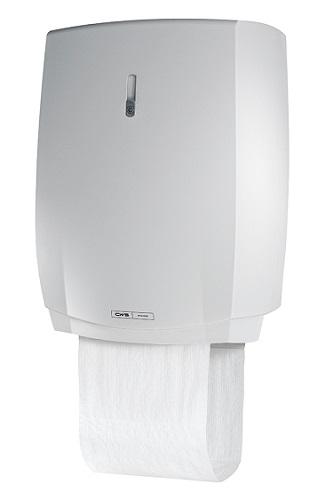IQ Handdoekautomaat