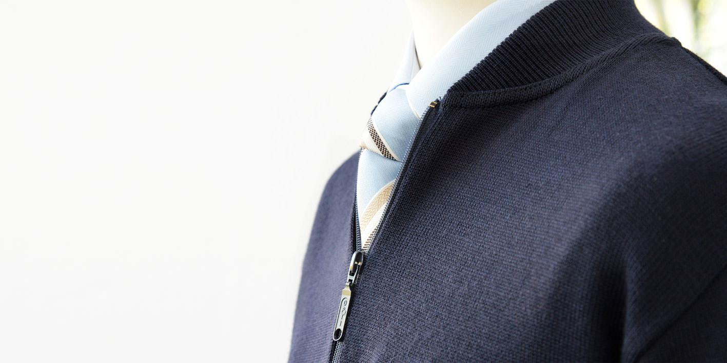 Standard Corporate Fashion
