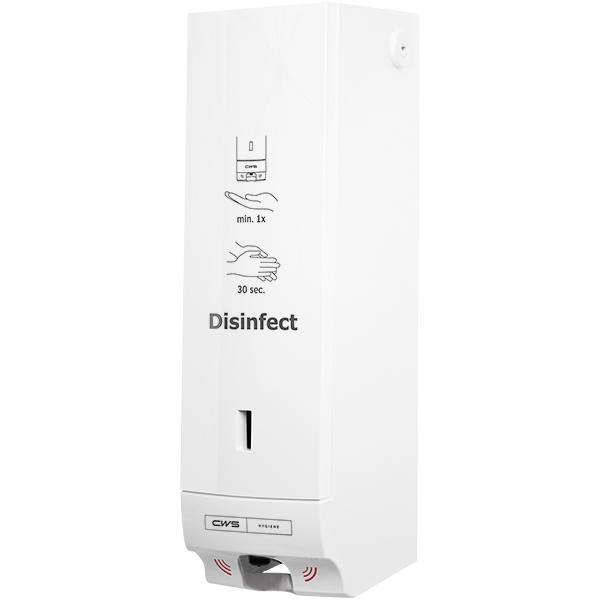 Desinfektionsautomat NT