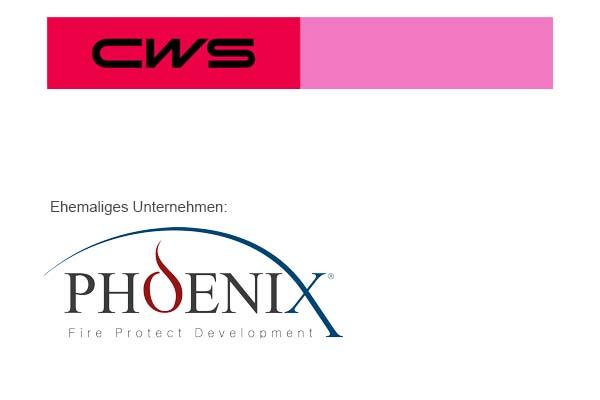 CWS Fire Safety Cloppenburg - ehemalige Phoenix Fire Protect Development GmbH