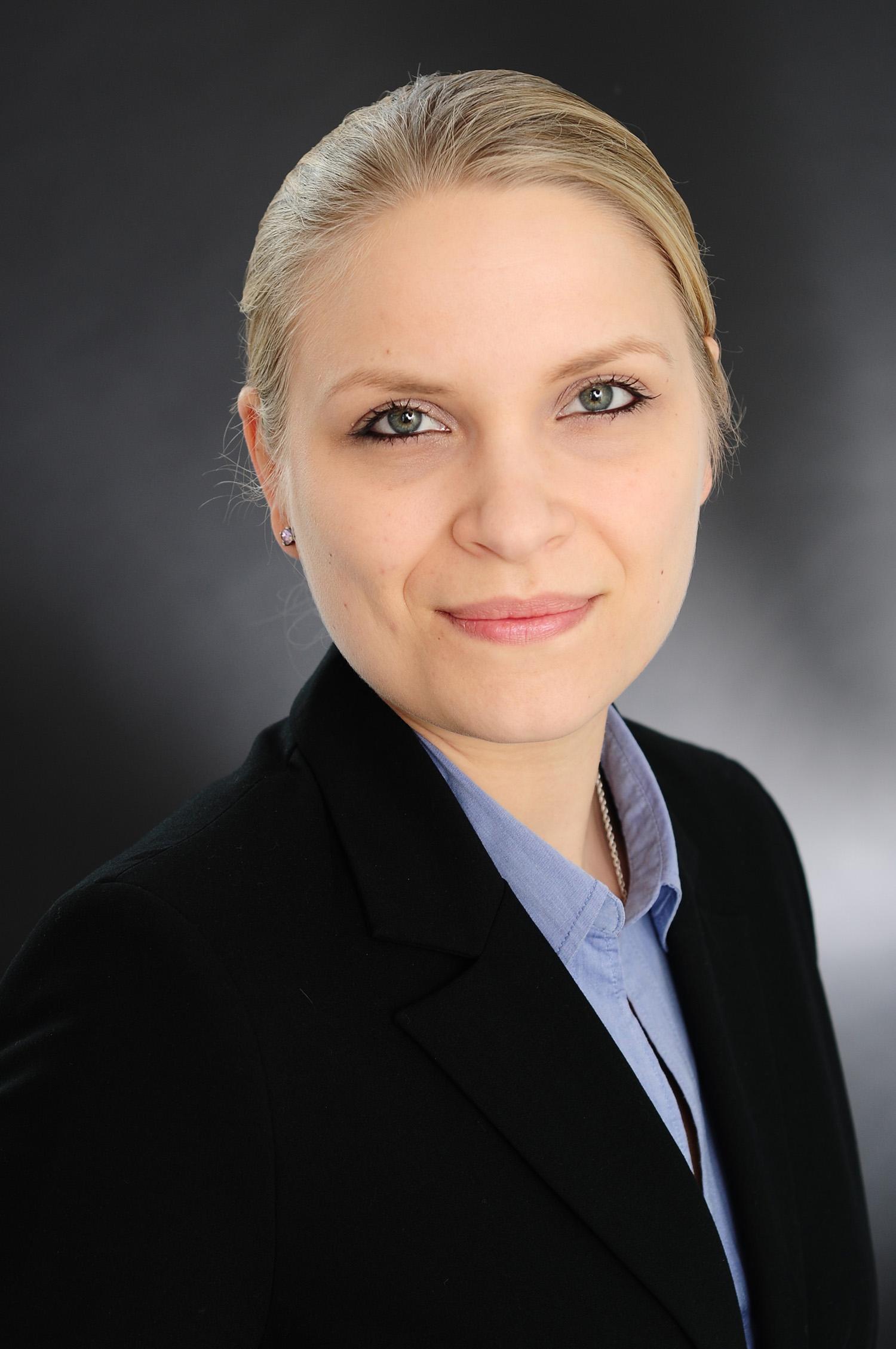 Simone Kruse r