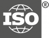 Iso Certificate Cleanrooms