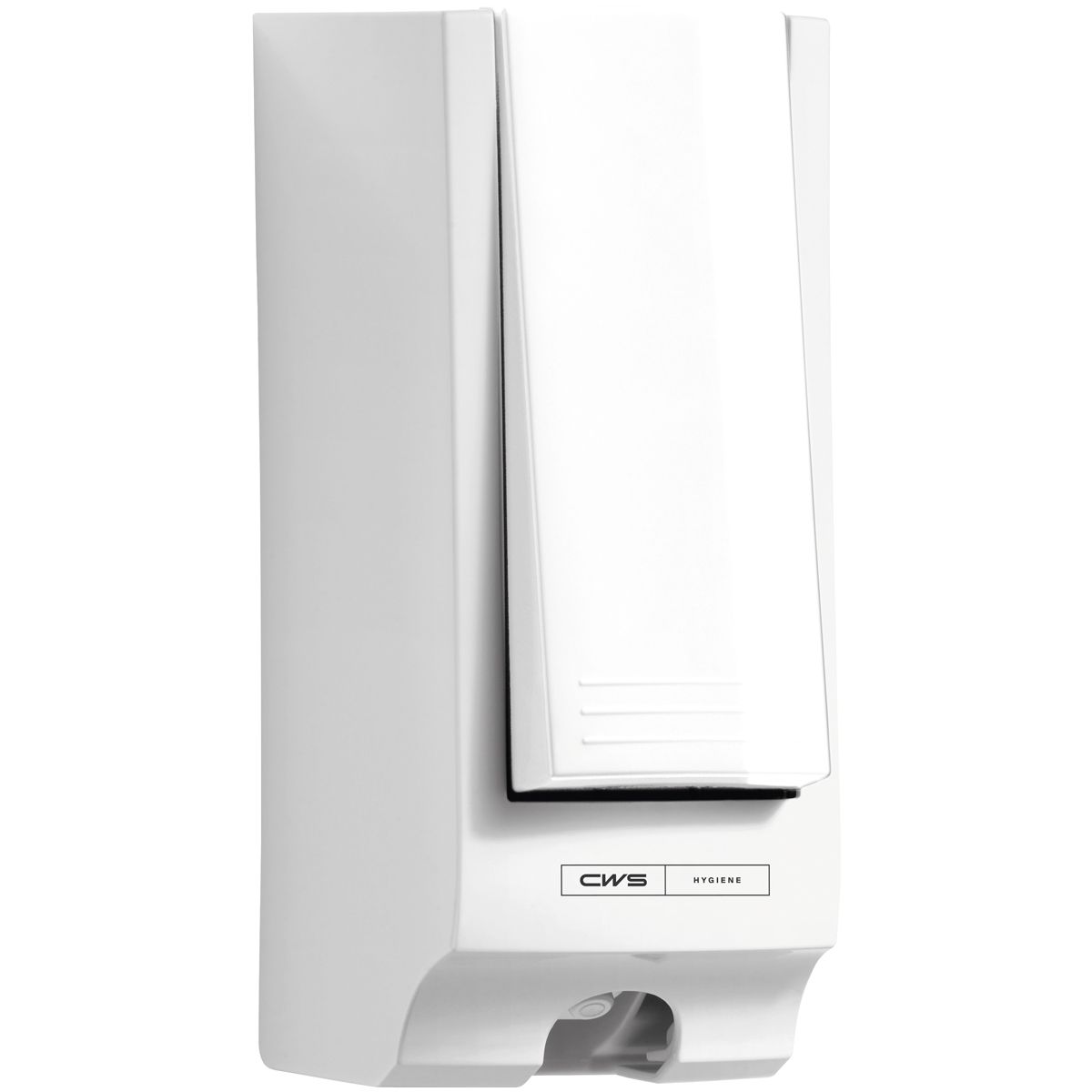 CWS Paradise Seatcleaner ActiveWhite