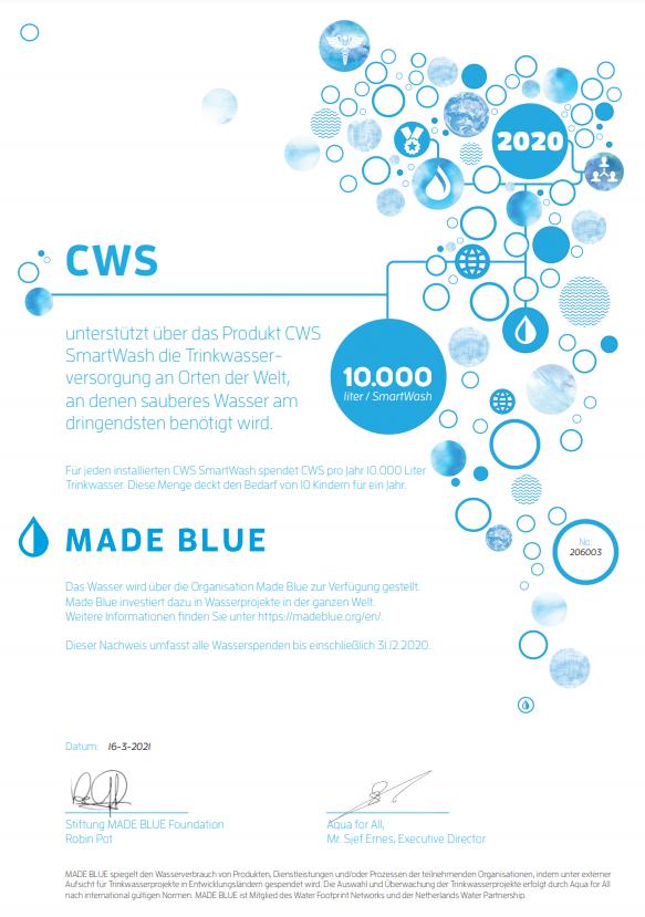 CWS Zertifikat Made Blue_DE.png