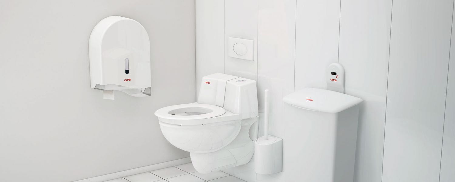 Fine Toilethygiene Cws Pabps2019 Chair Design Images Pabps2019Com