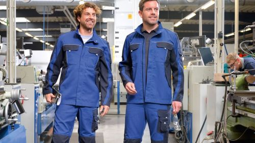 ww-ppe-profi-line-protection