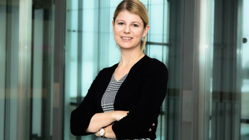 Juliana Scherrmann_Head of Marketing