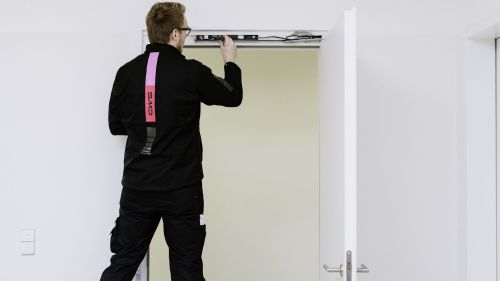 CWS-Fire-Safety-key-visual-fire-protection-door-maintenance-campaign-int