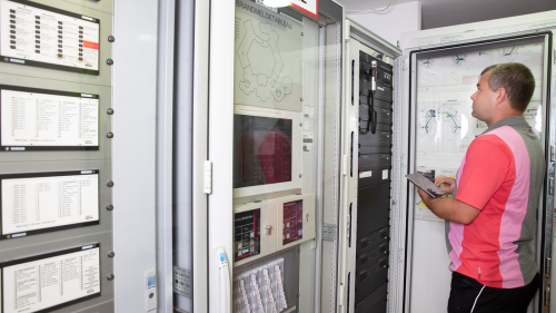 electroacoustic-system-maintenance-fire-safety-cws-seeboth-ELA-Anlage-Wartung_9I1A2580