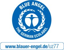 Blue Angel The German Ecolabel