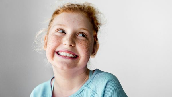 Healthier Safer