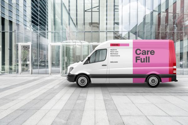 cws-key-visuals-corporate-servicecar-benelux