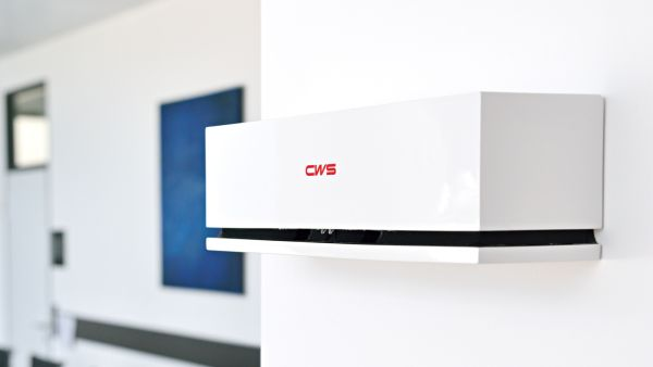 air_bar_header