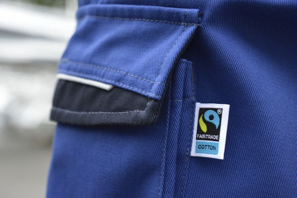 ww-fairtrade-logo